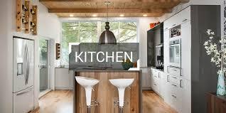 Kitchen Cabinets Laval Armoire Designe Armoire Cuisine Action Laval Dernier Cabinet