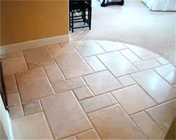 Tiles Ceramic Tile Floor Ideas For Kitchens Ceramic Tile Floor