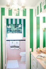 Pink Tile Bathroom Decorating Ideas Pink Tile Bathroom Pink Tile Bathroom Decorating Ideas Pink Tile