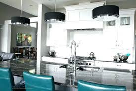 black kitchen decorating ideas white kitchen decor black white kitchen decor large size of
