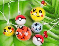 catch u0027em all pokemon inspired crafts for kids little crafty