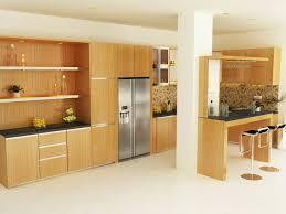 mini bar kitchen design home design health support us
