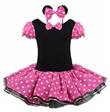 minnie mouse halloween costume toddler popular kids minnie mouse costume buy cheap kids minnie mouse
