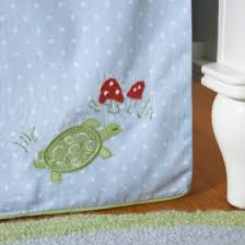 Sea Turtle Bed Sheets Turtle Themed Room Kids Turtle Bedding Turtle Lamps Turtle Wall Art