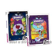 cartoon network dvd dvds u0026 blu ray discs ebay