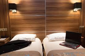 hotel chambre familiale annecy hotel novel restaurant la mamma