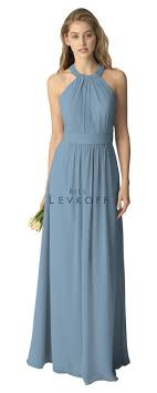 slate blue bridesmaid dresses slate bridesmaid dresses