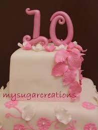 10 year wedding anniversary cake ideas tbrb info