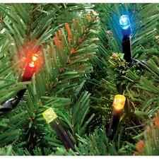 Christmas Rope Light Window Decorations by Multi Coloured Led Rope Light Merry Christmas Xmas Festive Sign