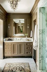 bathroom tile remodeling ideas bathrooms design great pictures and ideas bathroom tile