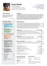 Veterinary Assistant Resume Examples by Veterinary Assistant Resume Samples With Veterinary Technician