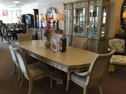 raymour and flanigan dining room sets dining room sets raymour and flanigan