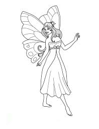 1 colouring pages website uk 239