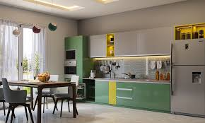 kitchen cabinet design photos india acrylic kitchen cabinets for your home design cafe