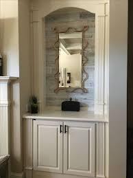 18 best mirrors images on pinterest mirror mirror bathroom