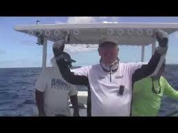 christmas island fly fishing with gavin hurley youtube