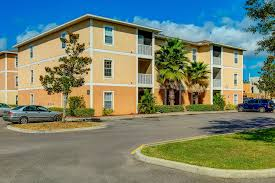 One Bedroom Apartments Available Section 8 Housing And Apartments For Rent In Tampa Hillsborough