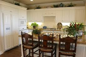 Commercial Kitchen Island Tile Floors How To Lay Floor Tile Island With Trash Storage How