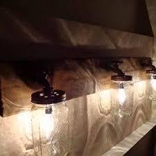 rustic bathroom lighting ideas alluring furniture idea amusing rustic bathroom light fixtures and