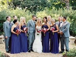 wedding planners atlanta the ten reasons tourists wedding coordinator