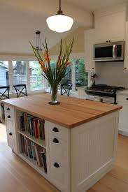 kitchen small galley with island floor plans beadboard living