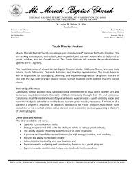 youth resume sample resume cv cover leter