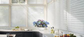 alpha blinds u0026 interiors blinds u0026 shades