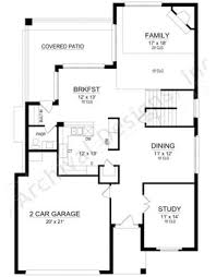 colorado springs contemporary house plans luxury plans