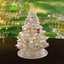cool inspiration lenox ornaments china dishes tree