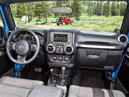 2012 unlimited jeep wrangler 2012 jeep wrangler and wrangler unlimited review kelley blue book