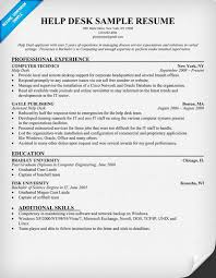 Remote Support Engineer Resume Good Topics For Computer Research Paper Medical Secretary Cover