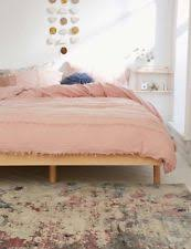 Urban Outfitters Waterfall Duvet Urban Outfitters Bedding Ebay