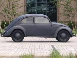 kereta bmw lama volkswagen is still number one automology automotive logy