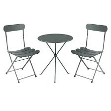 chaise plastique pas cher table et chaise plastique de jardin pas cher inds