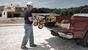 Best Contractor Table Saw by Best Small Table Saw Of 2017
