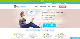 usa essays research paper network security we always complete the