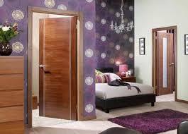 bathroom doors help u0026 advice