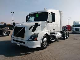 2015 volvo tractor for sale volvo trucks for sale
