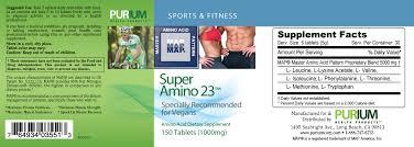 purium master amino acid pattern purium athletes pack chocolate