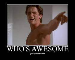 Sos Meme - image 122852 who s awesome you re awesome sos groso