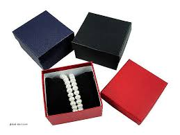 where can i buy gift boxes to buy gift boxes for jewelry inspirational jewelry gift box for