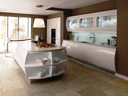 kitchen cabinet cabinet doors from semihandmade include