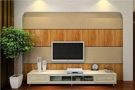 norwegian interior design interior design idea of tv wall interior design