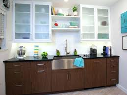 replacement glass kitchen cabinet doors glass kitchen cabinet doors only frosted nz home depot