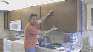 Laminating Kitchen Cabinets Kitchen View How To Refinish Laminate Kitchen Cabinets Interior