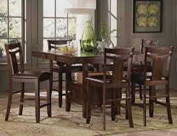 breakfast dininget room beautiful kitchen wonderful table black
