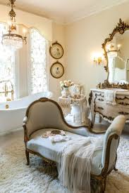 Shabby Chic Bathroom Ideas 961 Best Bathroom Beautiful Images On Pinterest Room Bathroom