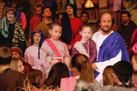 easter plays for children easter plays and skits for kids lovetoknow