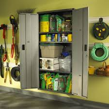 Gladiator Storage Cabinets Ideas Gladiator Garage Cabinets And Storage Systems For Modern