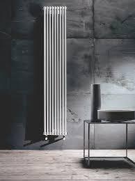 Radiateur Electrique Style Retro De Moderne Strakke Radiator Ravenna Is Niet Alleen Toepasbaar In